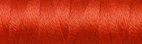 Colcolastic - Autumn Red