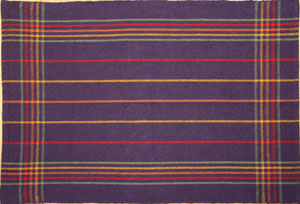 Patterns - Susan's Cotton Summer Tea Towels