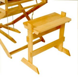 Leclerc Adjustable Height Bench