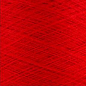 cashmere-poppy
