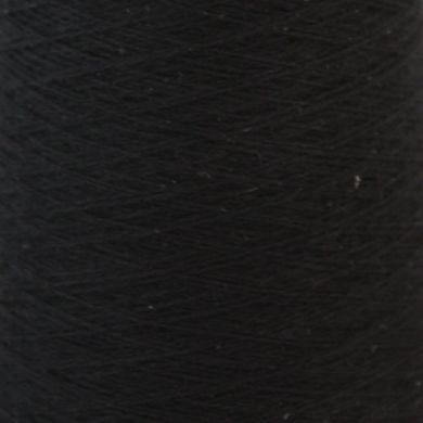 Cashmere - Black