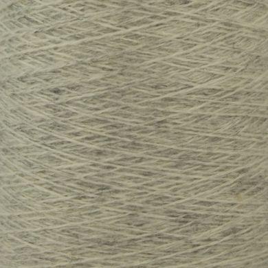 Cashmere - Light Grey