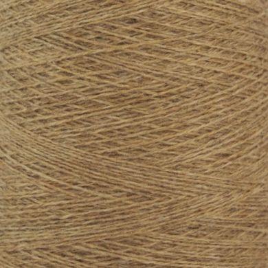 Cashmere - Maple