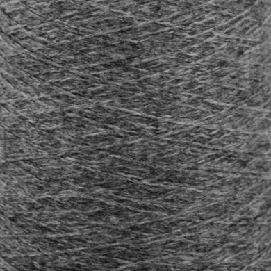 Cashmere - Medium Grey