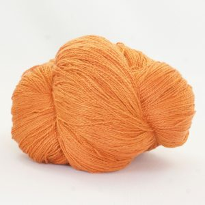 30/2 Bombyx Silk - Autumn Spice