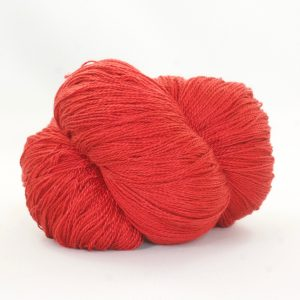 20/2 Bombyx Silk - Persephone's Pip
