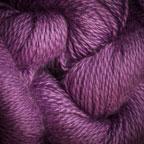Hand Dyed Hot Line - 20/2 Bombyx Silk - #15 - Starfish