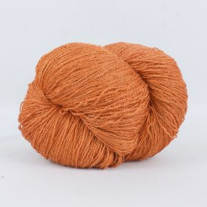 20/2 Tussah Silk - Autumn Spice