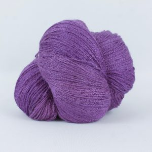 20/2 Tussah Silk - Two Lips