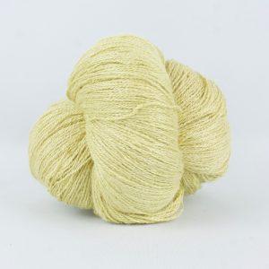 20/2 Tussah Silk - Pistachio