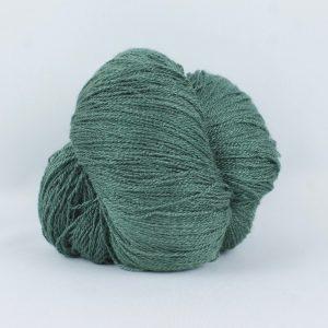 20/2 Tussah Silk - Grantius Green