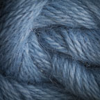 Hand Dyed Hot Line - Alpaca - #22 - Blue 32