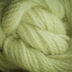 Hand Dyed Hot Line - Alpaca - #28 - Pistachio