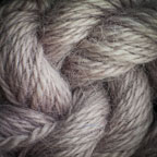 Hand Dyed Hot Line - Alpaca - #30 - Birch