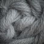 Hand Dyed Hot Line - Alpaca - #31 - Salt Spring Sky