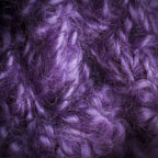 Hand Dyed Hot Line - Orlando - #16 - Princess Pamuk