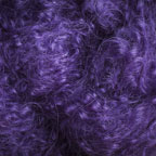 Hand Dyed Hot Line - Bolero - #16 - Princess Pamuk