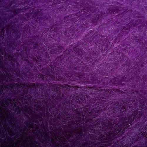 18-purple