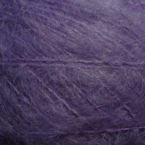 19-lilac
