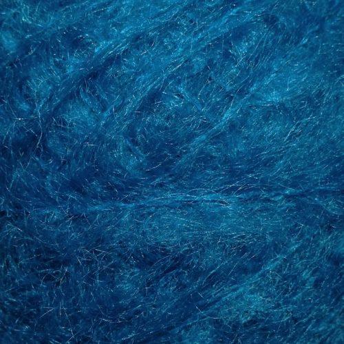 23-turquoise
