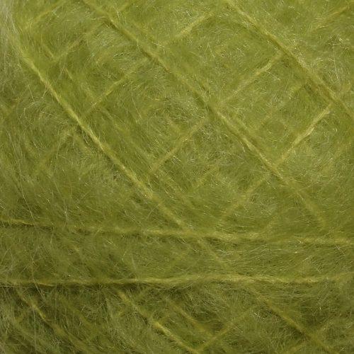 28-gimlet-green