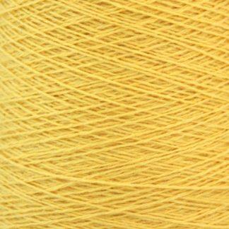 Cashmere - SunFlower