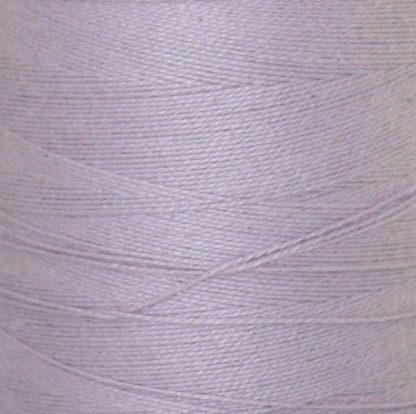 8/2 Cotton - Lt. Plum