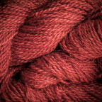 Hand Dyed Hot Line - 20/2 Tussah Silk - #7 - Sweet Everythings
