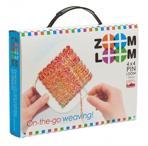 zoomloombox-accessory