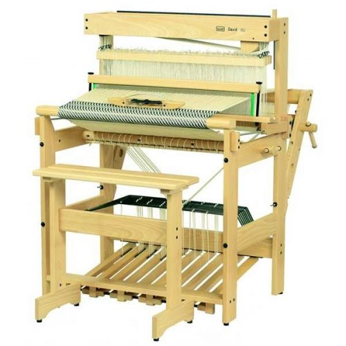 Louet_David_Floor_Loom_-7090_-_28__36_-_New_Beater_2