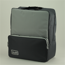 Louet S10 Carrying Bag