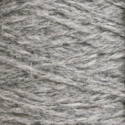 Harrisville Shetland - Silver Mist