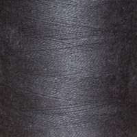 8/2 Cotton - Charcol