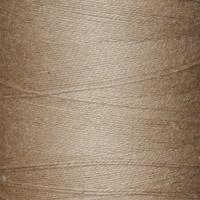 8/2 Cotton - Flax