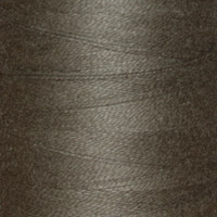 8/2 Cotton - Taupe
