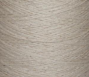 Organic Cotton - Natural