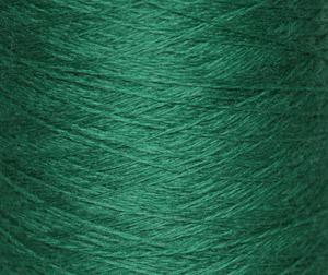 2/18 Merino - Emerald