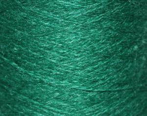 Zepher - Emerald