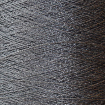 linen-charcoal