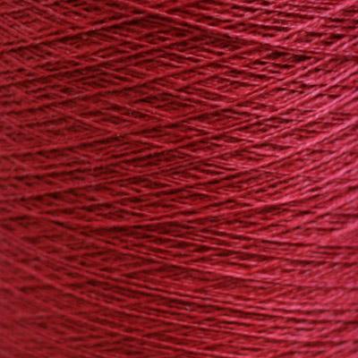 linen-fire-red