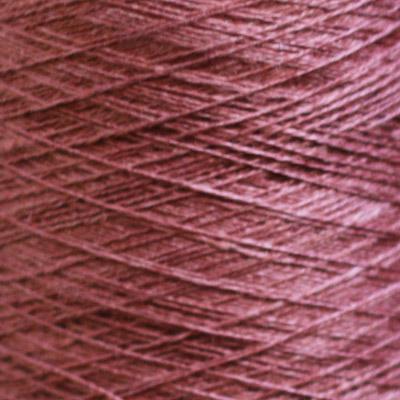 linen-penny