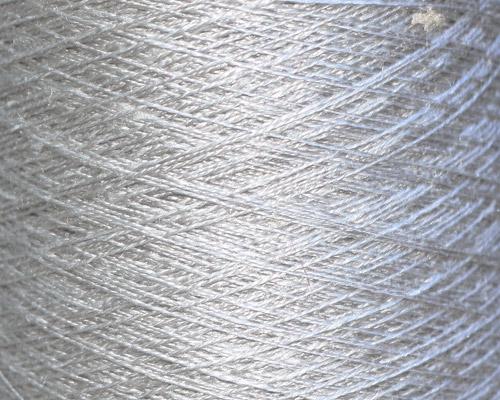 2/40 Linen - Tin