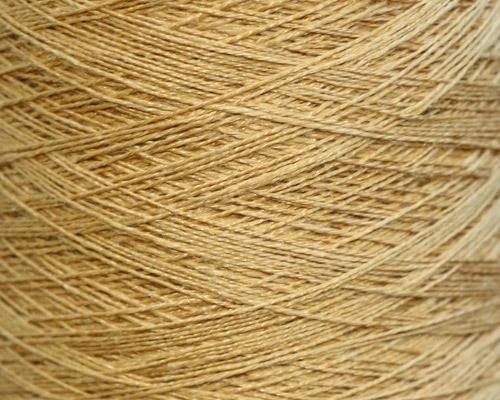 2/40 Linen - Topaz