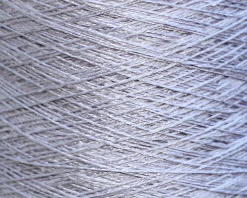 2/40 Linen - Lavender