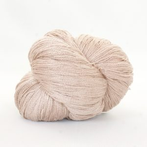 30/2 Bombyx Silk - Birch