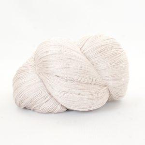 20/2 Bombyx Silk - Violet Ice