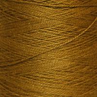 Organic Cotton - Ginger