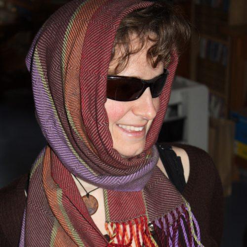 bambu-scarf