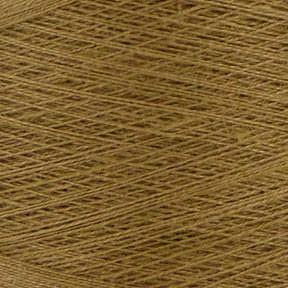 2/40 Linen - Burlap