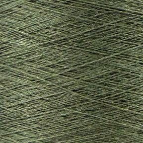 2/40 Linen - Spruce